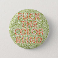 Color Blind Test Gifts On Zazzle