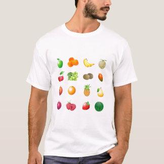 OPUS Fruits T-Shirt