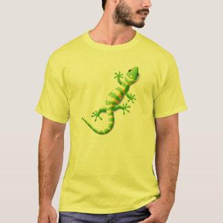 OPUS Gecko T-Shirt