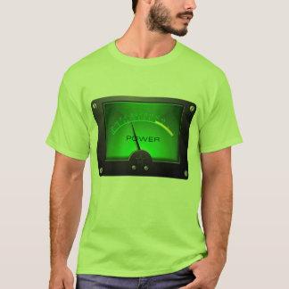 OPUS Green Power T-Shirt