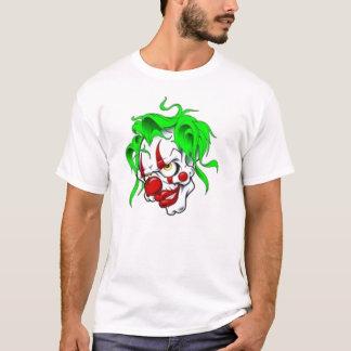 OPUS Hungarian Clown T-Shirt