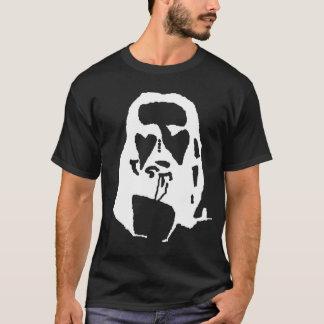 OPUS Jesus T-Shirt