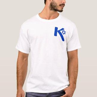 OPUS Kosher T-Shirt