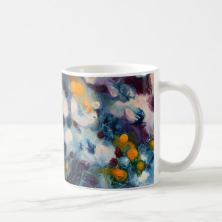 Opus - Nineteen Coffee Mugs