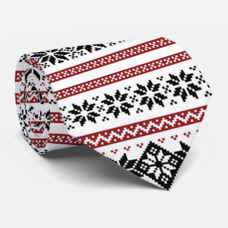 OPUS Nordic - Double Sided Tie