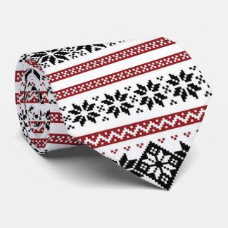 OPUS Nordic Tie