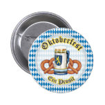 OPUS Oktoberfest Button