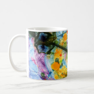 Opus - One Coffee Mug