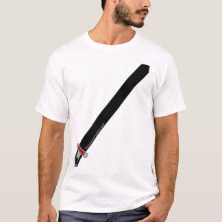 OPUS Permanent Safety Belt T-Shirt