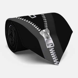 OPUS Safe Tie