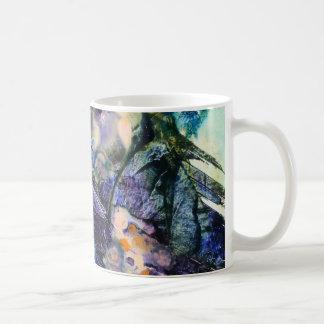Opus - Seven Coffee Mugs