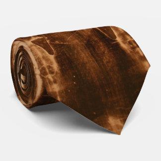 OPUS Shroud of Turin Neck Tie