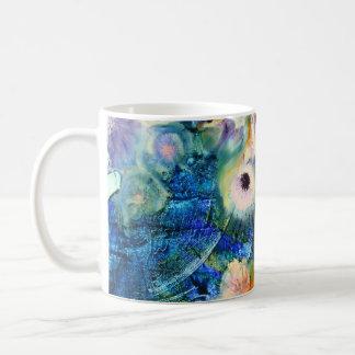 Opus - Thirteen Coffee Mugs
