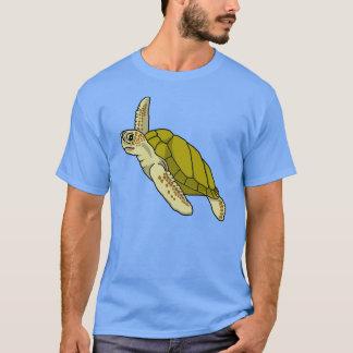 OPUS Turtle T-Shirt