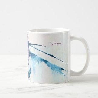 Opus - Twenty Coffee Mug