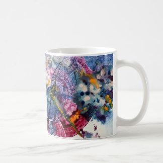 Opus - Two Coffee Mug