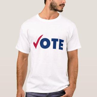 OPUS Vote T-Shirt