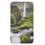 OR, Columbia River Gorge, Elowah Falls and