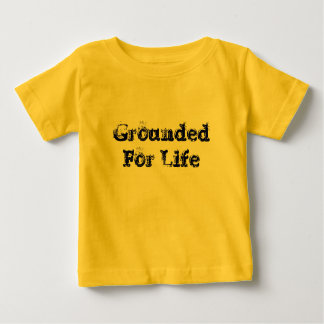 Or Not Infant T-shirt