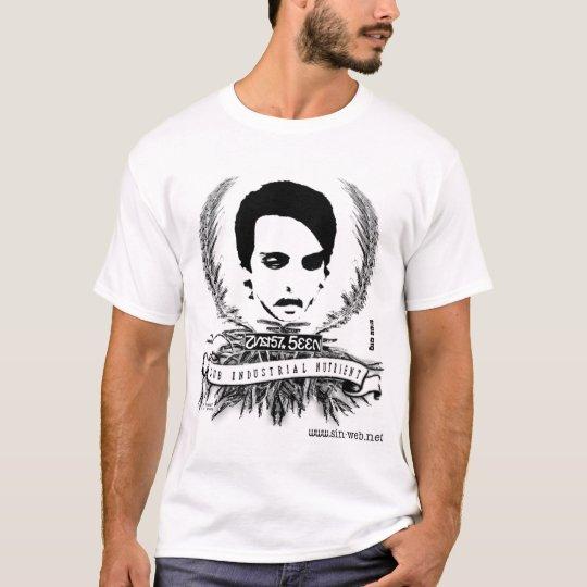 oracular-icon T-Shirt