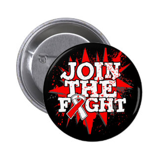 Oral Cancer Join The Fight Button