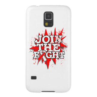 Oral Cancer Join The Fight Cases For Galaxy S5