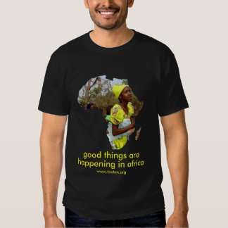 Oral Tradition T Shirts