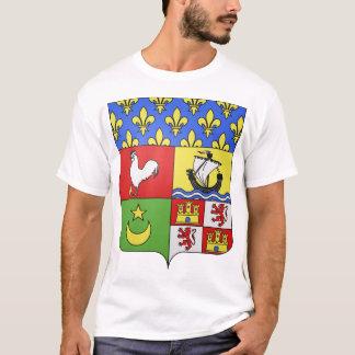 Oran, Algeria T-Shirt