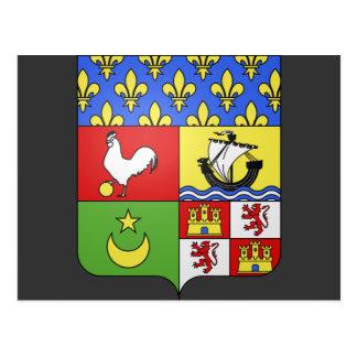 Orán, Argelia Tarjetas Postales