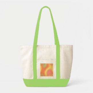 orang042 tote bag