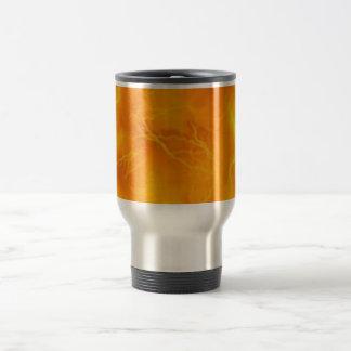 orang134 taza de café