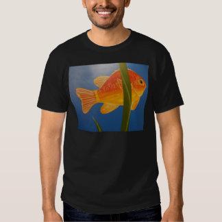 Orang I A Fish II T-Shirt