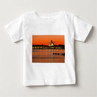 Orang wilight, Helsinki, Finland Baby T-Shirt