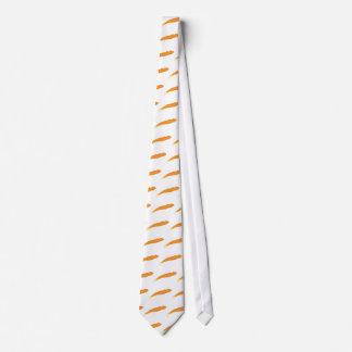 orange-12-or tie