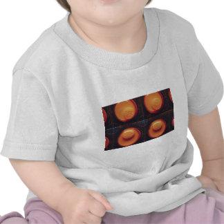 Orange 250 shirts