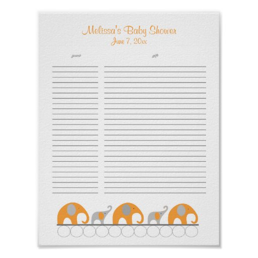 home images baby shower guest list who invite baby shower guest list ...