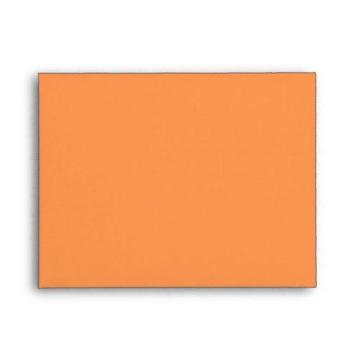 orange and red flair envelopes