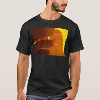 Orange Banana T-Shirt