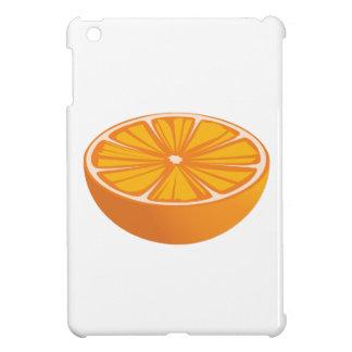 Orange_Base