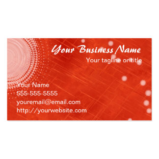 Zazzle business card coupon codes citroen c2 leasing deals save with save 10 off sitewide using code at zazzle leave your mark with 20 off business cardst the groupon mobile app grow your business by colourmoves