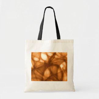 orange_batik_pattern bag