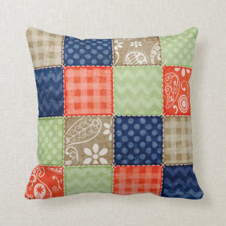 Sage Green Pillows - Decorative & Throw Pillows Zazzle