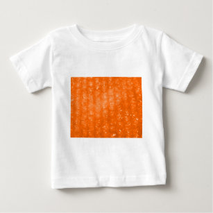 Popping Bubble Wrap Baby Tops T Shirts Zazzle