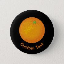 Orange Button