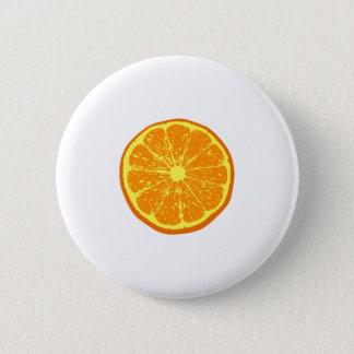 Orange: Button