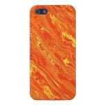 orange cases for iPhone 5