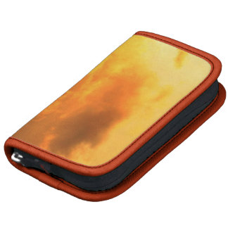Orange Clouds Planners