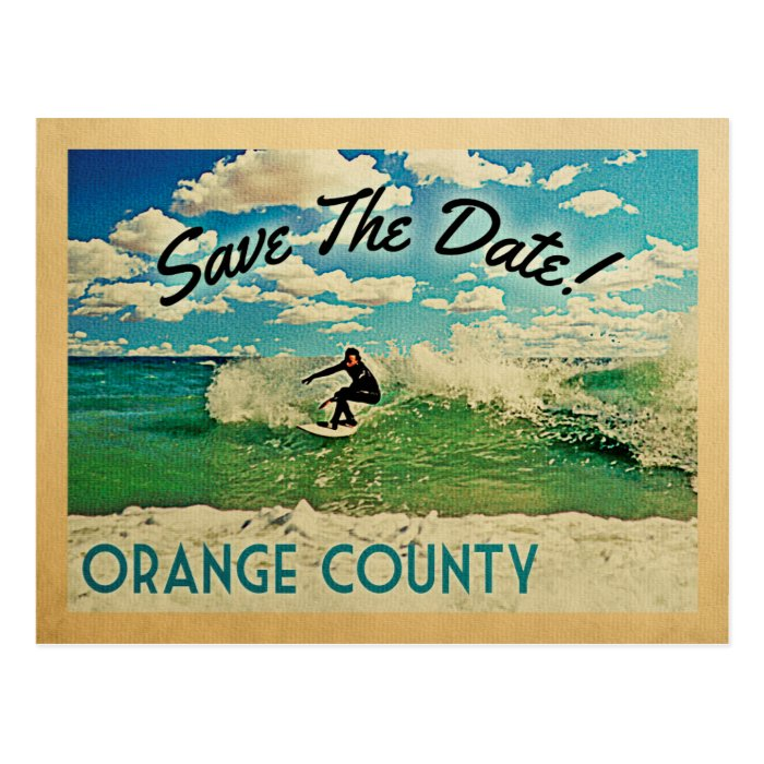 8 minute dating orange county Comply with medicare's 8-minute rule for every patient every time with webpt's built-in 8-minute rule alerts.