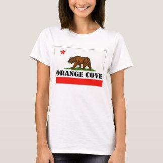 Orange Cove, California T-Shirt