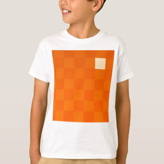 Orange Cream Dreams Shirt